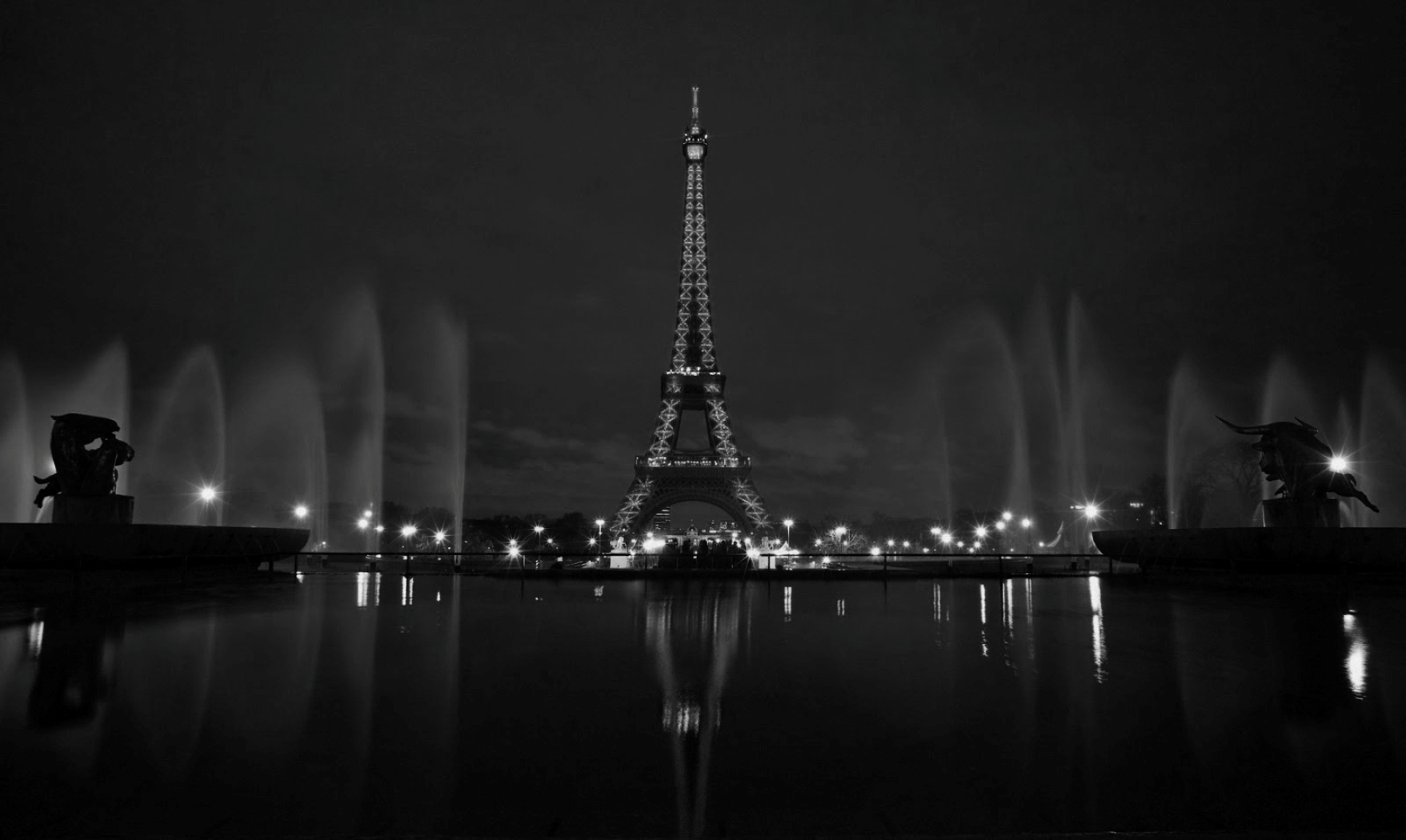 wallpapere hd turnul eiffel (6)[1] (1600x956).jpg